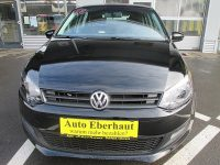 VW Polo Cool 1,2 bei Auto Eberhaut Ges.m.b.h in